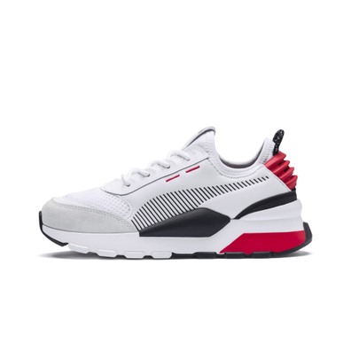 Puma RS-0 Winter INJ Toys Jr productafbeelding