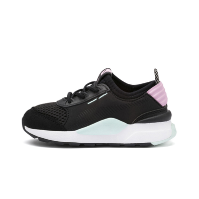 Puma RS-0 Winter INJ Toys PS productafbeelding