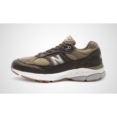 "New Balance M9919LP ""Made in England"" productafbeelding"