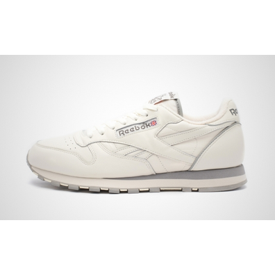 Reebok Classic Leather 1983 TV productafbeelding