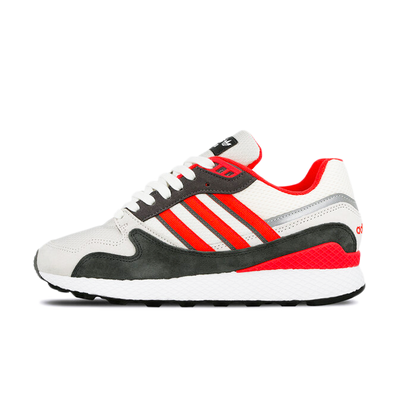 adidas Ultra Tech productafbeelding