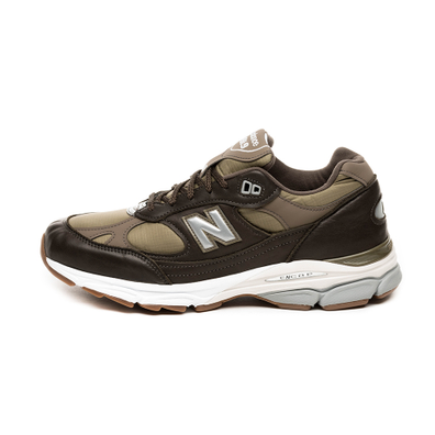 New Balance M9919LP *Made In England* (Khaki) productafbeelding