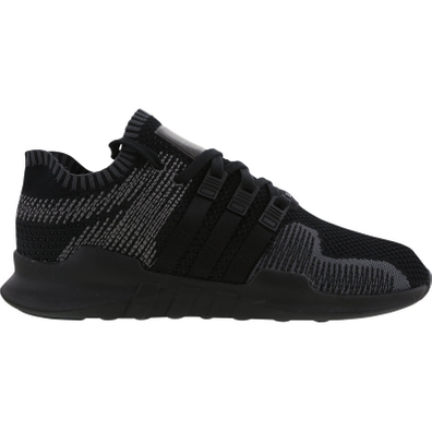 adidas EQT Support ADV Primeknit Shoes productafbeelding