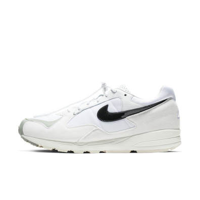 Fear Of God X Nike Air Skylon 'Light Bone' productafbeelding
