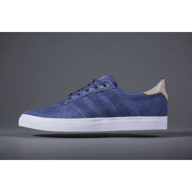 adidas Skateboarding SEELEY Premiere Classified productafbeelding