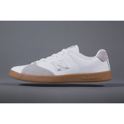 New Balance NB Numeric Skate 505 productafbeelding