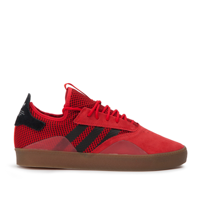 adidas 3ST.001(Rot) productafbeelding