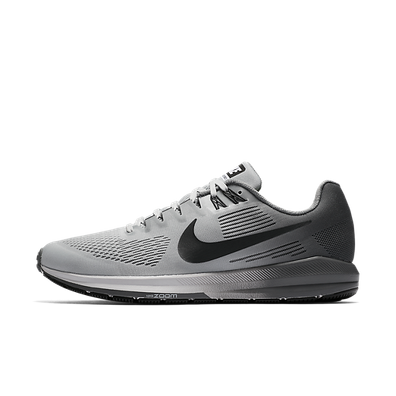 Nike Air Zoom Structure 21  productafbeelding
