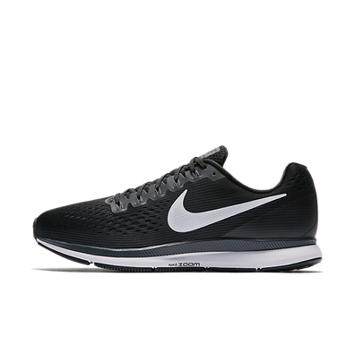 Nike Air Zoom Pegasus 34  productafbeelding