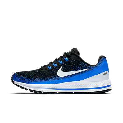 Nike Air Zoom Vomero 13  productafbeelding