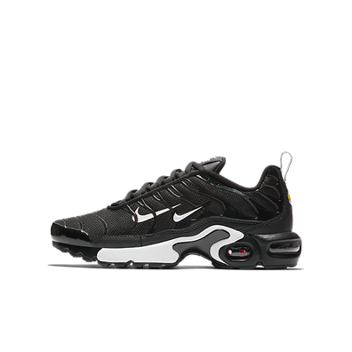 Nike Air Max Plus SE  productafbeelding