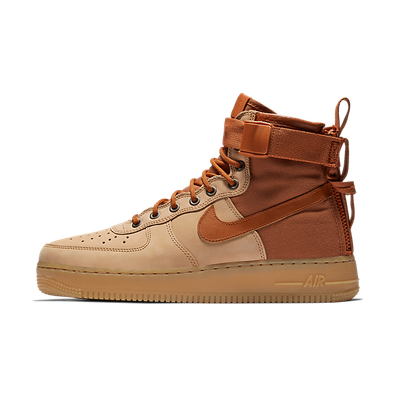 Nike SF Air Force 1 Mid Winter  productafbeelding