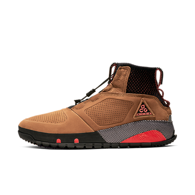 Nike ACG Ruckle Ridge  productafbeelding