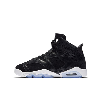 Air Jordan 6 Retro Premium Heiress  productafbeelding