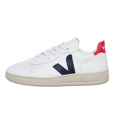 Veja V-10 Leather W productafbeelding