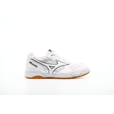 Mizuno Court Select OG productafbeelding