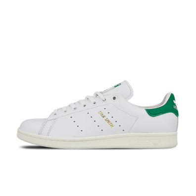adidas Stan Smith 'Stan Forever' productafbeelding