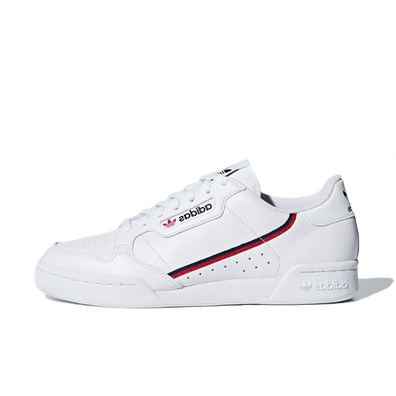 adidas Continental 80 'Footwear White' productafbeelding