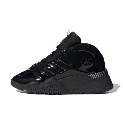adidas x Alexander Wang Futureshell 'Core Black' productafbeelding