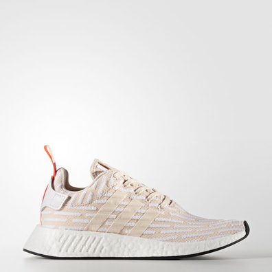 adidas NMD_R2 productafbeelding