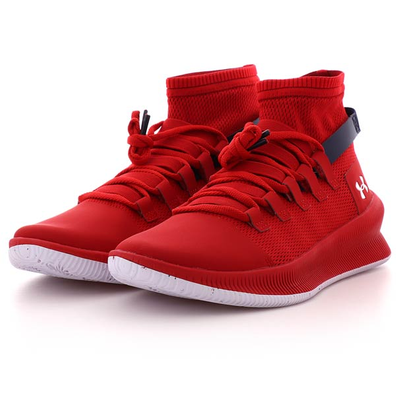 Under Armour Ua M-Tag productafbeelding