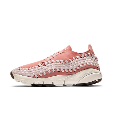 Wmns Nike Air Footscape Woven productafbeelding