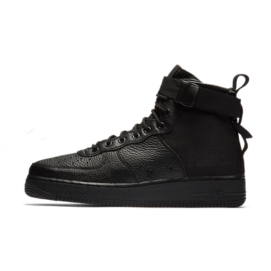 Nike Sf Af1 Mid productafbeelding