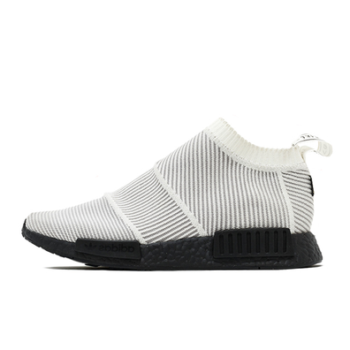 adidas NMD CS1 Gore-Tex Grey productafbeelding