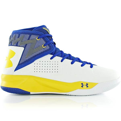 Under Armour Rocket 2 productafbeelding