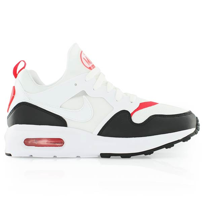 Nike Air Max Prime productafbeelding