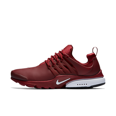 Nike Air Presto Low Utility productafbeelding