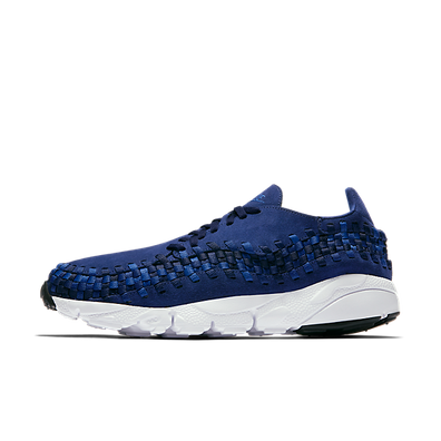Nike Air Footscape Woven Nm productafbeelding