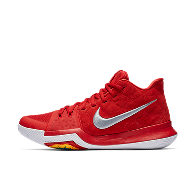 Nike Kyrie 3 productafbeelding