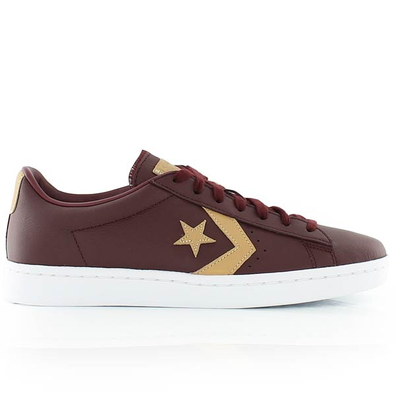 Converse Pl 76 Ox productafbeelding