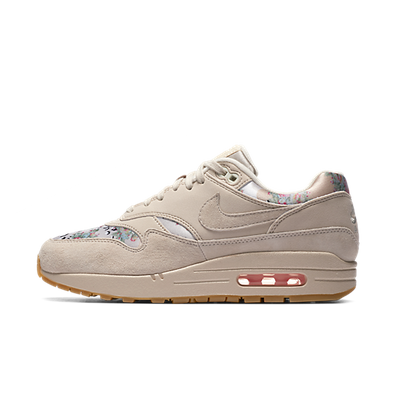 Nike Wmns Air Max 1 'Desert Sand/Gum Light Brown/Sail/Desert Sand' productafbeelding