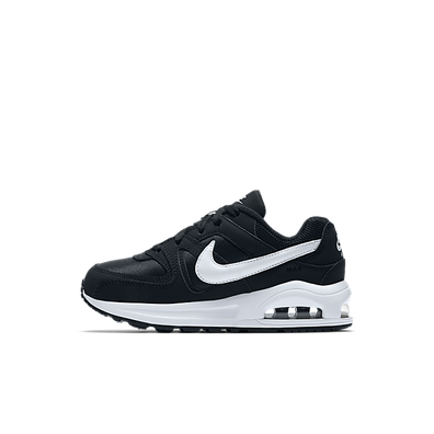 Nike Air Max Command Flex (Ps) productafbeelding