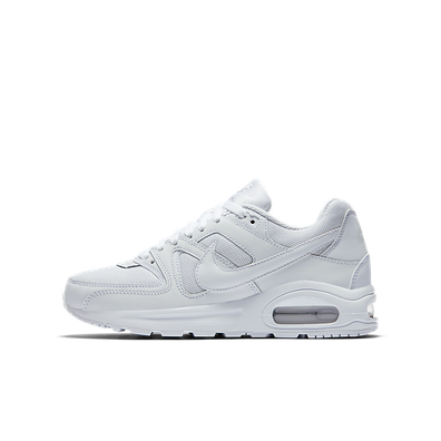 Nike Air Max Command Flex (Gs) productafbeelding