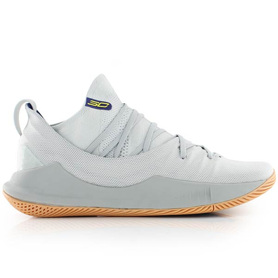 Under Armour Curry 5 productafbeelding