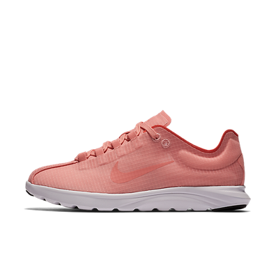 Wmns Nike Mayfly Lite Si productafbeelding