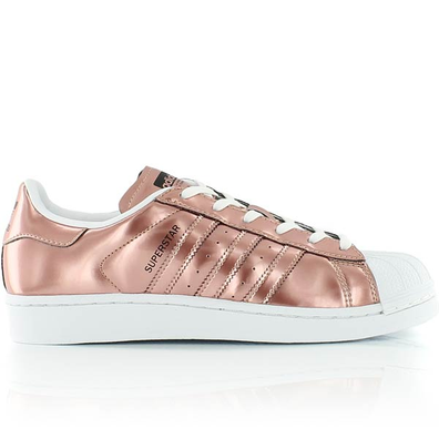 Adidas Superstar W productafbeelding