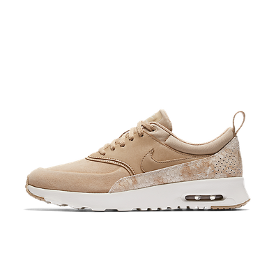 Wmns Nike Air Max Thea Prm productafbeelding