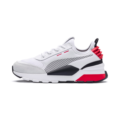 Puma RS-0 Winter Sneakers Kids productafbeelding