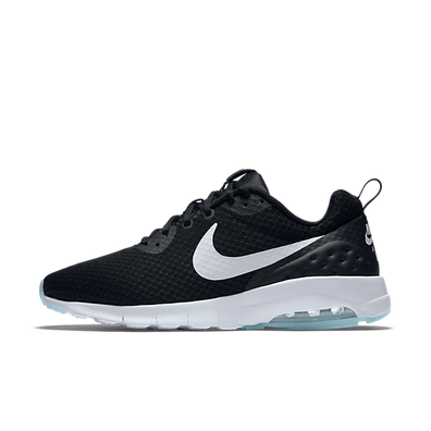 Nike Air Max Motion Low  productafbeelding