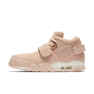 Nike Air Trainer QS (Victor Cruz)  productafbeelding