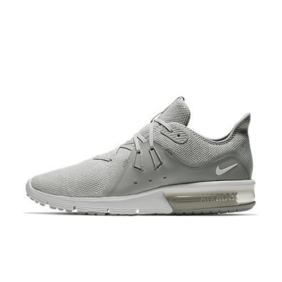 Nike Air Max Sequent 3  productafbeelding