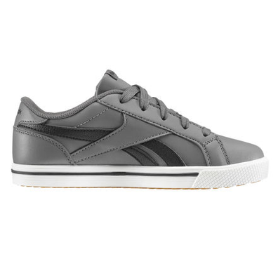 Reebok Royal Comp 2L productafbeelding