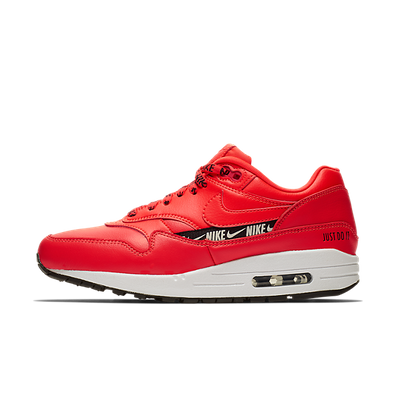 Nike Air Max 1 SE Overbranded productafbeelding