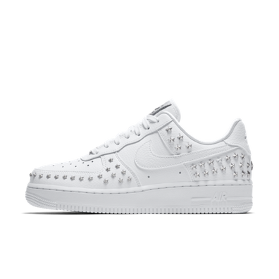 Nike WMNS Air Force 1 '07 XX 'White' productafbeelding