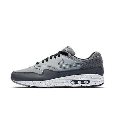 Nike Air Max 1 SE 'Wolf Grey' productafbeelding