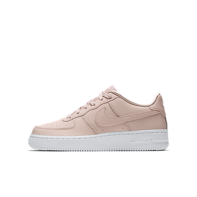 NIKE Air Force 1 SS GS Sneakers Junior productafbeelding